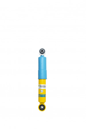 Bilstein Rear Shock Absorber for NISSAN PATHFINDER R51 (2005 - 2013) - BE5 D627