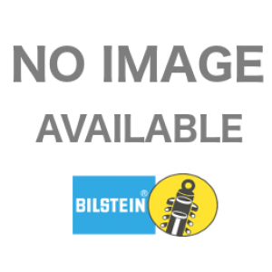 Bilstein Rear Shock Absorber for TOYOTA PRADO 120 SERIES (2003 - 2009) - BE5 A713